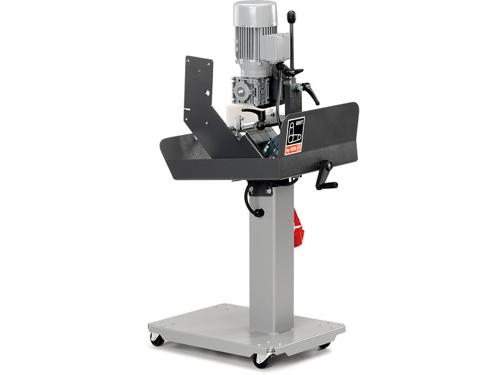 Centreless grinding module Fein GRIT GXC