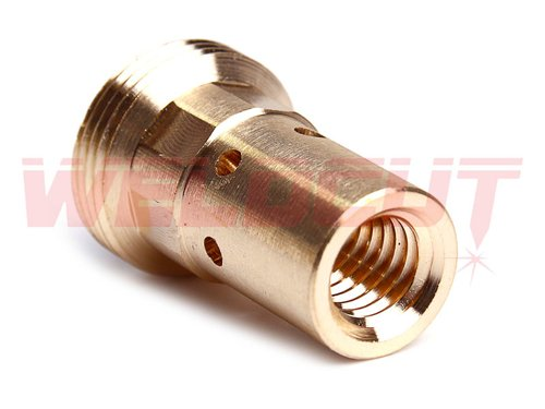 Contact Tip Holder MB501 M8 142.0022