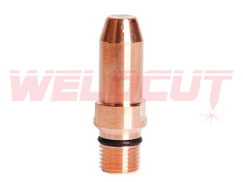 Electrode HX5 HF 0409-2185 SAF OCP-150