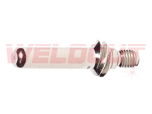 Electrode large Lincoln LC105 W03X0893-57A