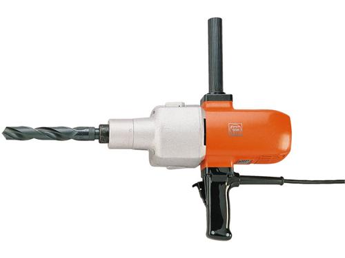 Four-Speed Hand Drill Fein DDSk 672-1