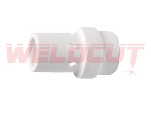 Gas Diffuser MB36 014.0023
