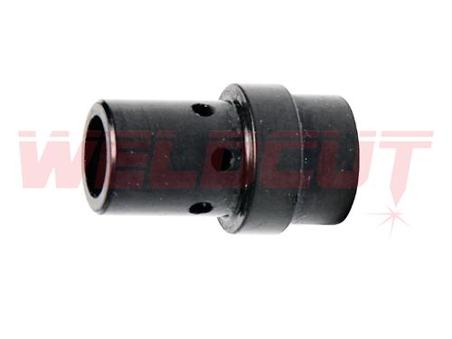 Gas Diffuser MB36 014.0026