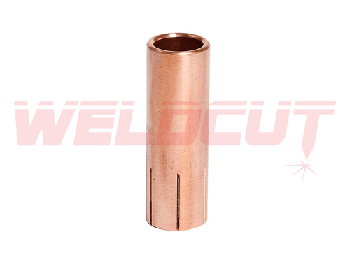 Gas nozzle cylindrical ø15 42,0001,5821