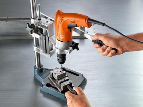 Hand Drill Fein BOP 10-2