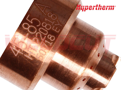 Handheld Cutting Shield 45A-85A Hypertherm 220818