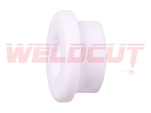 Lg. Dia Gas Lens Insulator 54N63-20 / 701.1234