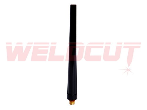 Long Back Cap L=146mm 41V24  / 701.0247