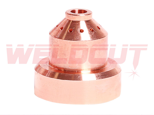 Mechanized Cutting Shield 100A 220047