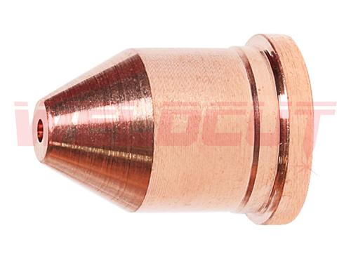 Nozzle 100A 220064