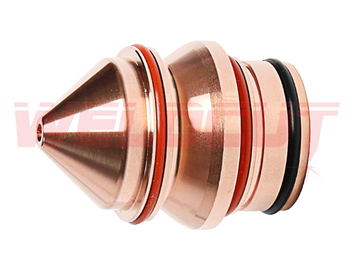 Nozzle Bevel 260A 220542