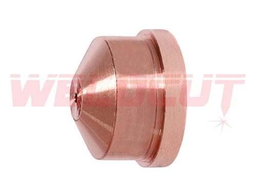 Nozzle Ø1.1mm Trafimet A141 PD 0101-11
