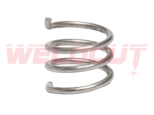 Nozzle spring  MB25 003.0013