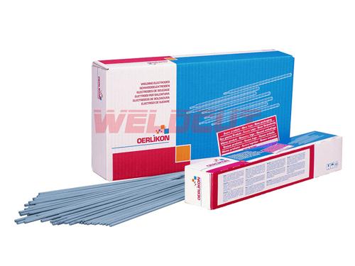 Rutile electrode Oerlikon CITOREX 350mm
