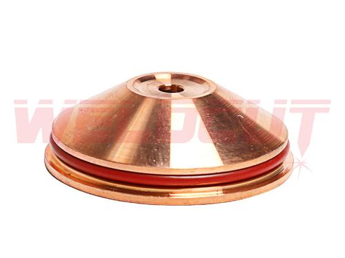 Shield 200A 220356