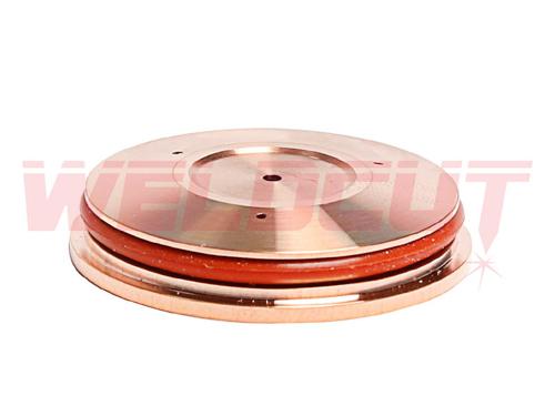 Shield 30A 220194