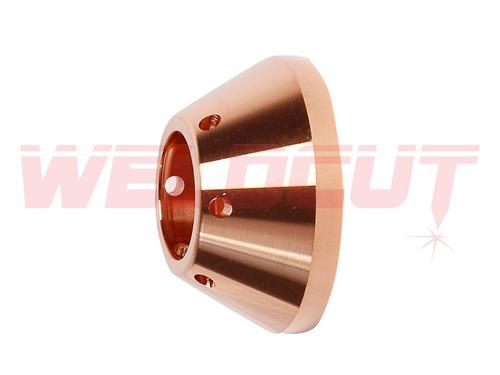 Shield 45A FineCut 420152