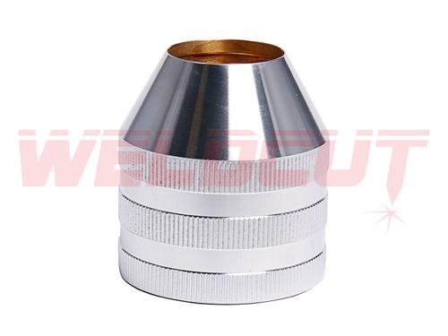 Shield Cap 30A-260A SC2