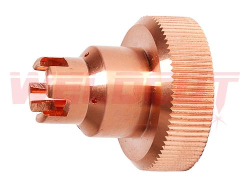 Shield Lincoln LC105 W03X0893-67A