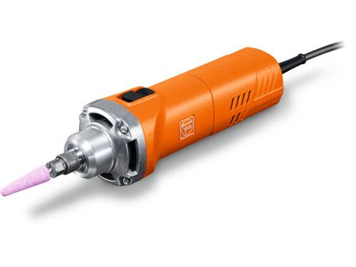 Straight grinder Fein GSZ 8-280 P