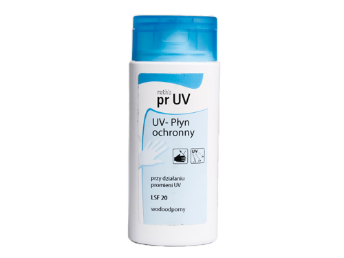 UV-Creme