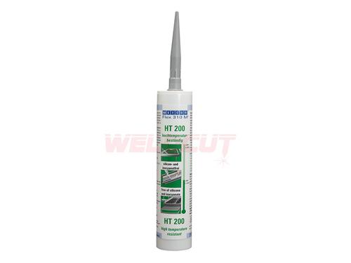 Weicon Flex 310 M® HT 200