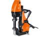 Metal coere drilling unit Fein KBB 38