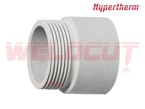 Adapterring (Kupplung) Hypertherm 228736