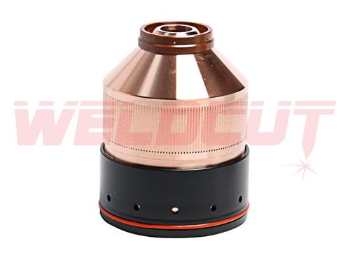 Brennerkappe 30A-50A 220754