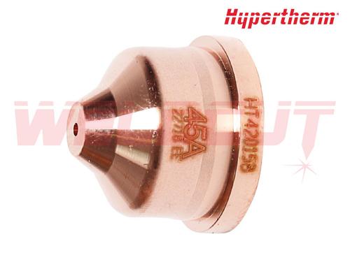 Düse 45A Hypertherm 420158