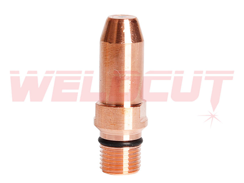 Elektrode HX5 HF 0409-2185 SAF OCP-150