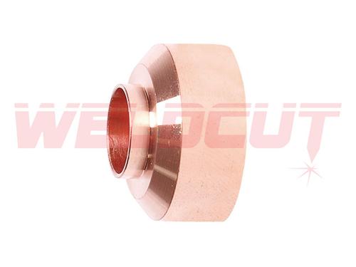 Finecut-Schutzschild 45A FineCut 220931