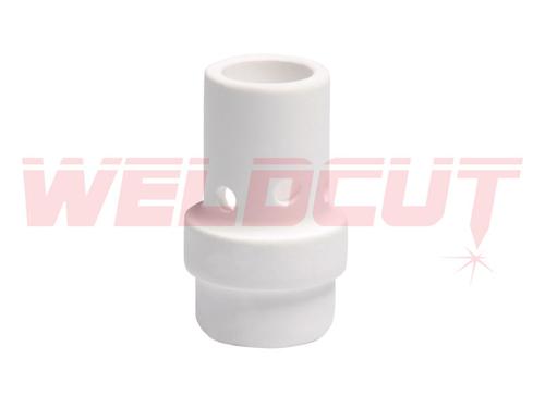 Gasverteiler MB36 014.0023