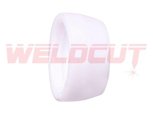 Isolierring für WIG-Schweißbrenner 18CG / 703.0012