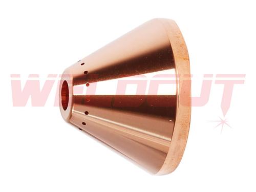 Schutzschild 105A-125A 220976