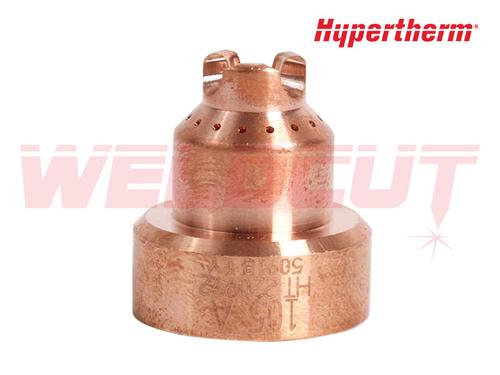 Schutzschild 105A Hypertherm 220992