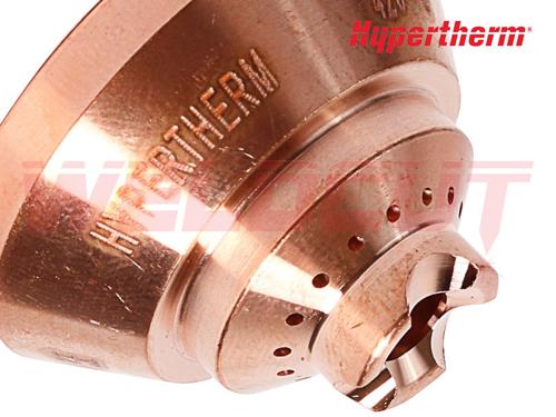 Schutzschild 45A-65A Hypertherm 420172