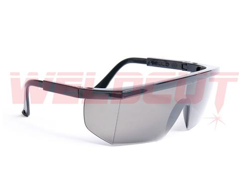 Viper Schutzbrille