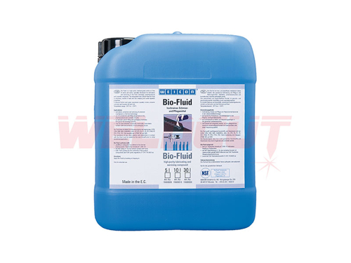 Weicon Bio-Fluid