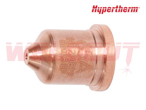 Dysza 65A Hypertherm 220819