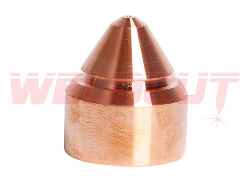 Dysza 90A 0409-2183 SAF OCP-150