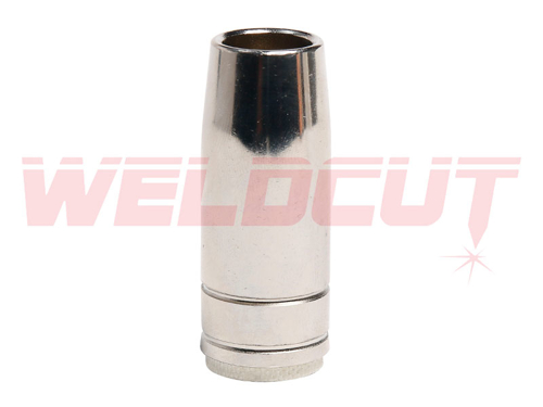 Dysza gazowa  MB25 145.0076
