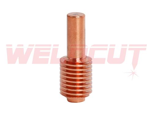Elektroda 30A-45A 220669