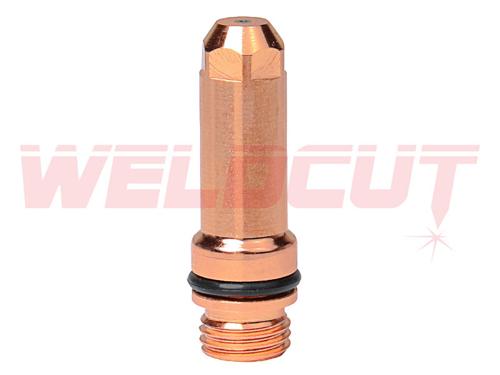 Elektroda 40A 120667