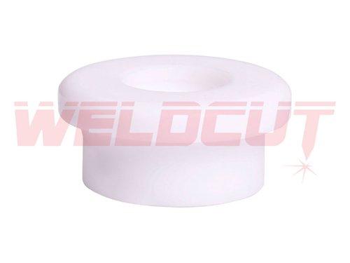 Izolator teflonowy do soczewki dużej 54N63-20 / 701.1234
