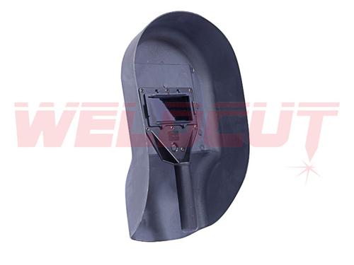 Maska spawalnicza OT-20