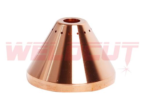 Osłona dyszy maszynowa 105A-125A 220976