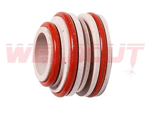 Pierścień zawirowujący 200A 220834