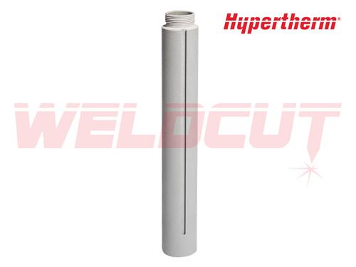 Tuleja pozycjonująca palnika maszynowego Hypertherm 228737