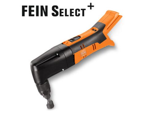 Wycinarka matrycowa Fein ABLK 1.3 CSE Select